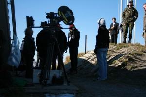 Kinofilm Der grosse Kater 2009